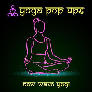 New Wave Yogi